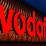Effetto Brexit, Vodafone potrebbe lasciare il Regno Unito