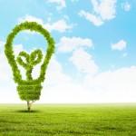 Consiglio Ambiente: prima discussione sull''effort sharing', accordo su acqua e biodiversità