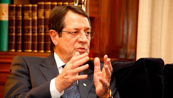 Cipro elezioni parlamento