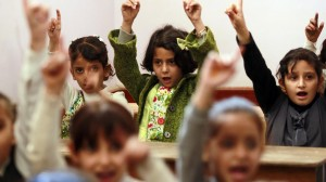 bambini rom, discriminazione, ungheria
