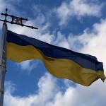 Ucraina: situazione elettrica sempre più critica