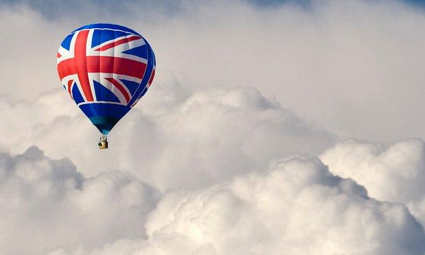 Brexit, Regno Unito, Unione europea