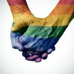 Le unioni civili sono legge, in Italia è festa arcobaleno. Ecco come funzionano