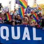 diritti gay lgbti