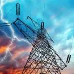 Oltre 500 miliardi di investimenti Ue nel settore elettrico fino al 2030