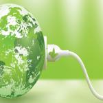 Arrivano da Svezia, Irlanda, Slovacchia e Grecia i vincitori del Premio Energia sostenibile 2017