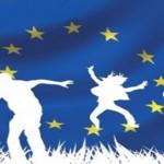 Sondaggi, l'Europa crolla nella fiducia degli italiani. Germania nemico numero uno