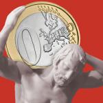 Accordo Grecia-Eurogruppo: l'ennesima beffa