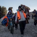Migration compact, Commissione Ue prepara un piano da 50 miliardi per aiuti esterni in Africa e Medio Oriente