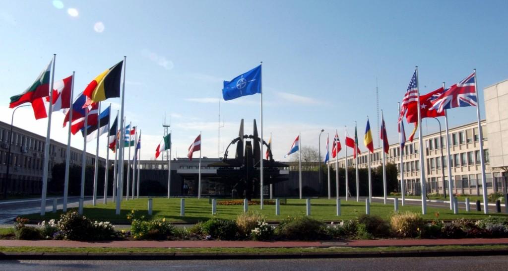 Il Montenegro sarà il 29esimo Stato a far parte della Nato
