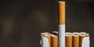 Un report dell'OECD stima un aumento del 70% sui prodotti del tabacco in Gran Bretagna in caso di Brexit