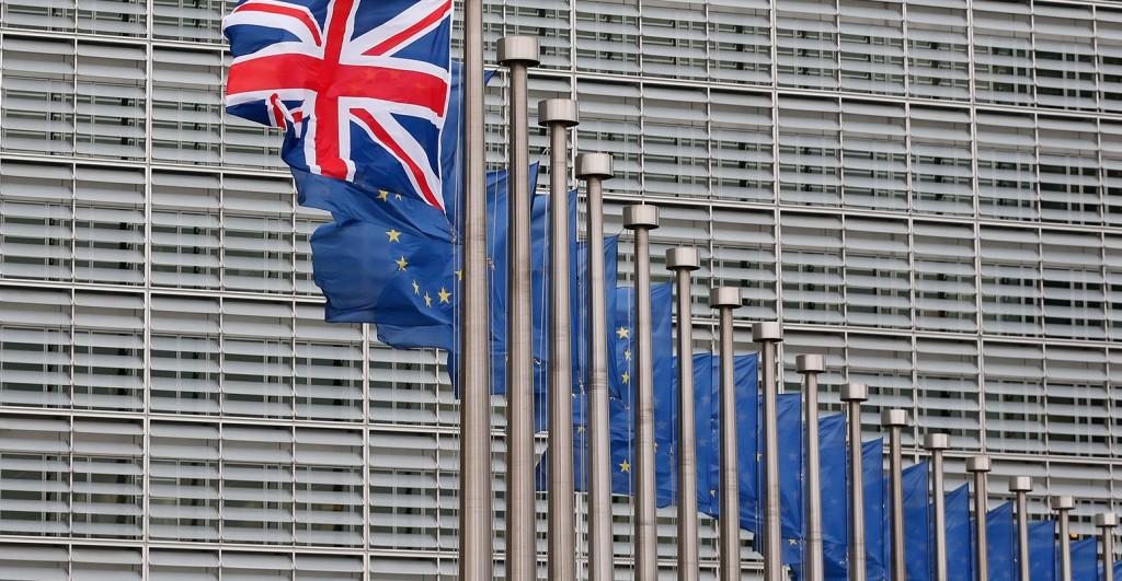 Nell'ultimo anno i lavoratori provenienti dall'Ue e che hanno trovato un impiego nel Regno Unito sono stati 2.5 milioni