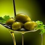 Festa al Parlamento Ue per l'olio siciliano che diventa Igp