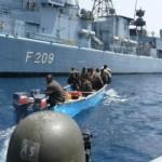 Migranti, Consiglio Ue prolunga operazione Sophia e apre revisione del piano operativo