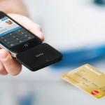 Finanza digitale, Consiglio dell'UE appoggia strategia per sviluppare pagamenti istantanei al dettaglio