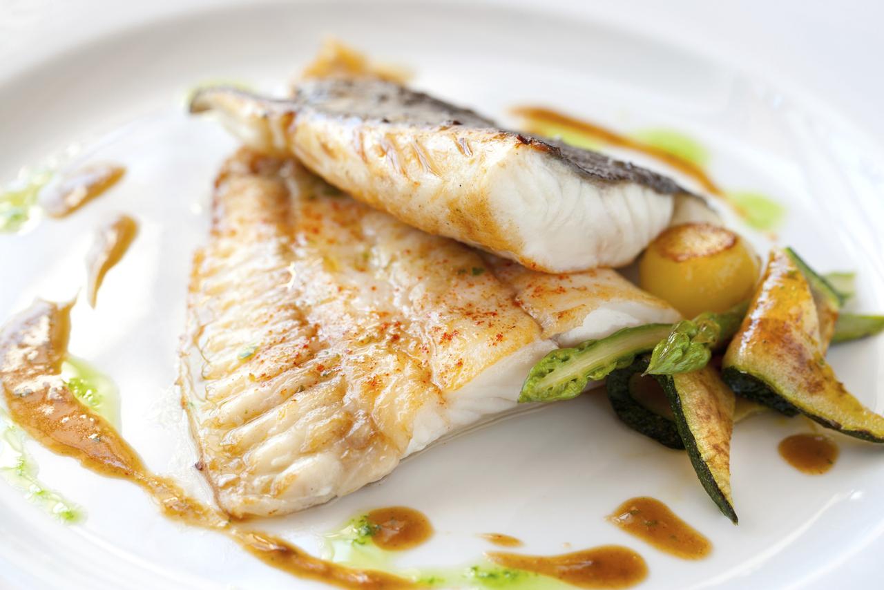 Il parlamento ue chiede l etichettatura per i prodotti - Platos gourmet con pescado ...