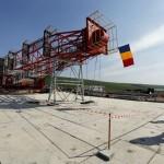 Canete: fondamentale continuare a investire nei progetti energetici in Romania