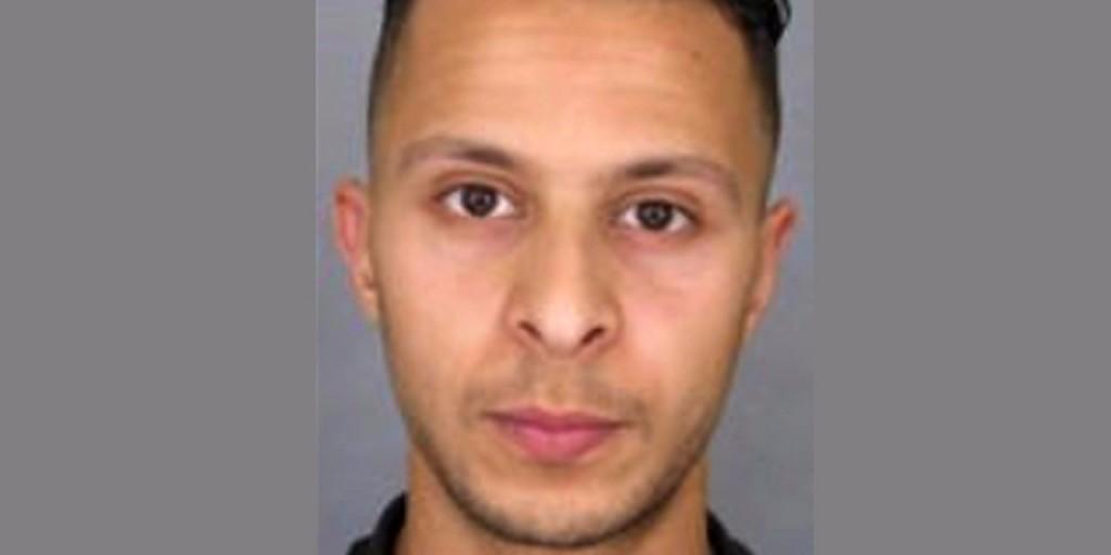 Salah Abdeslam, il 26enne marocchino naturalizzato belga unico superstite del commando jihadista che ha organizzato le stragi di Parigi del 13 novembre 2015