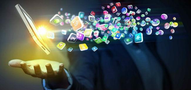servizi digitali, e-commerce