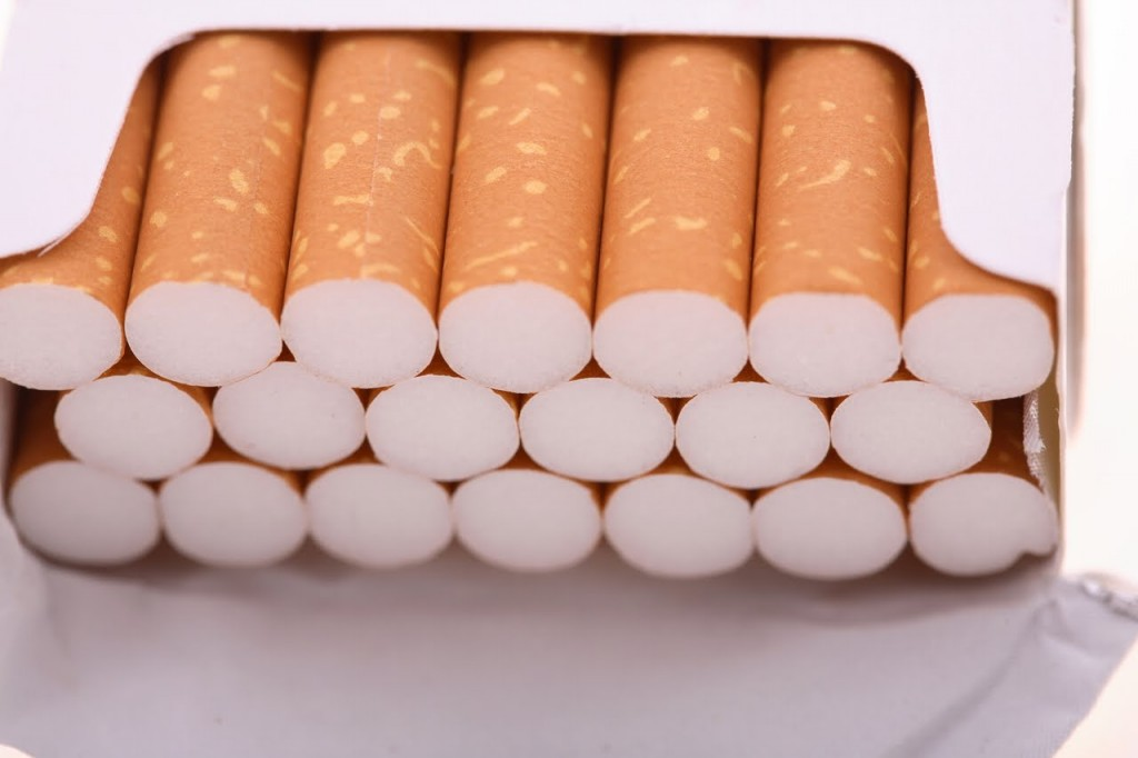 Dal 20 maggio 2016 entreranno in vigore le regole della direttiva Eu sui prodotti del tabacco