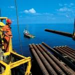 Poseidon, il nuovo gasdotto che potrebbe rifornire l'Europa del sud