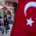 Turchia non modifica legge antiterrorismo, Ue: