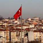 Liberalizzazione visti, Turchia: siamo in regola, con Ue è solo un problema politico