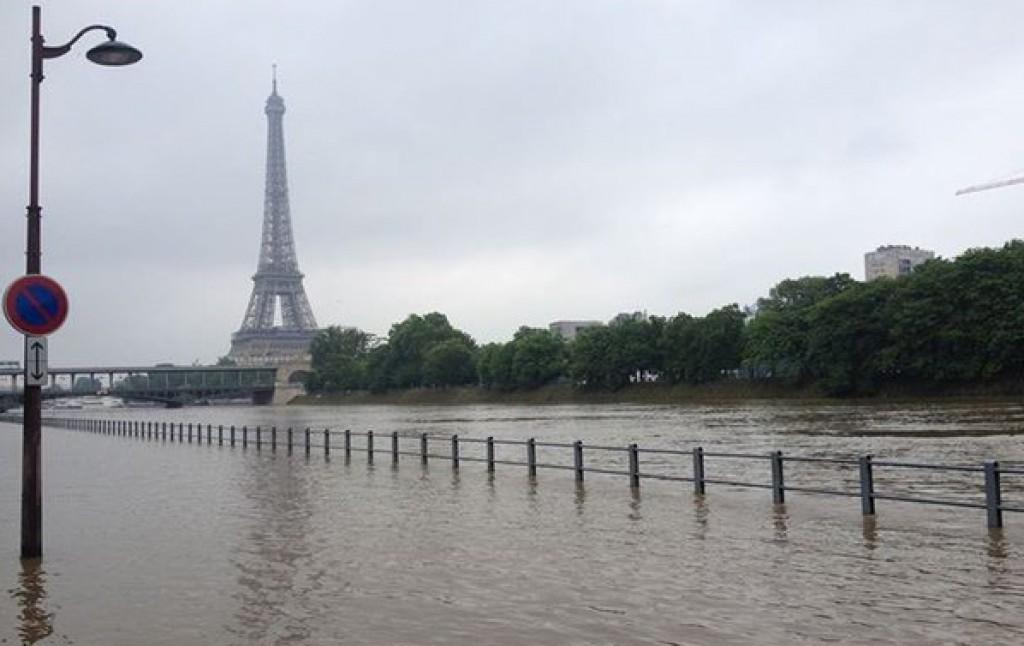 06 Parigi