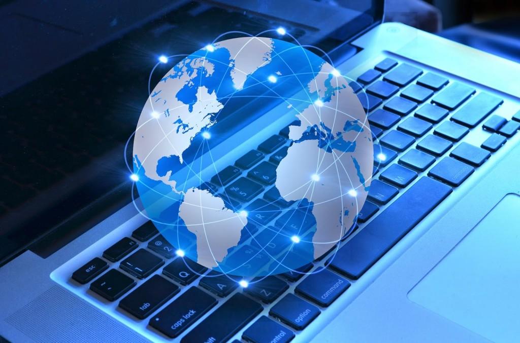 Il Consiglio europeo, il 28 giugno, ha pubblicato le sue decisioni anche in materia di mercato unico digitale