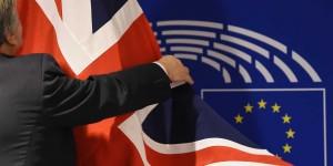 Brexit, Regno Unito, Unione europea,