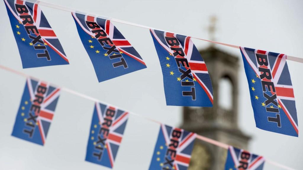 Ora che Londra ha detto addio all'Ue entra in vigore l'articolo 50 del trattato di Lisbona che regola la procedura d'uscita di uno Stato membro dall'Unione