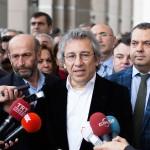 Turchia, giornalista anti-Erdogan: Ue ha barattato nostra libertà con accordo sui migranti