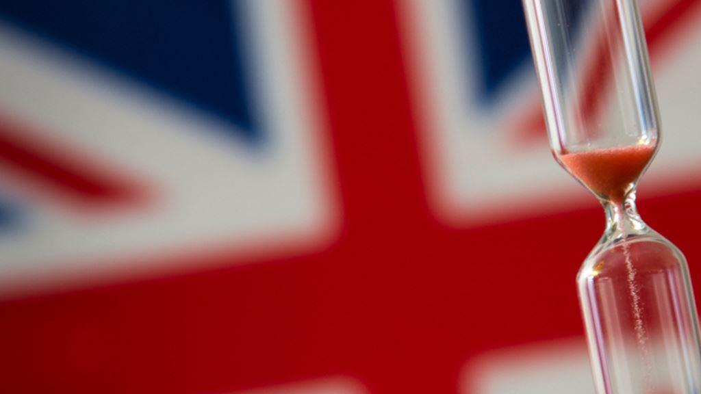 brexit tempi merkel juncker marani