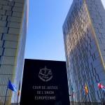 La Corte UE ai magistrati tedeschi: