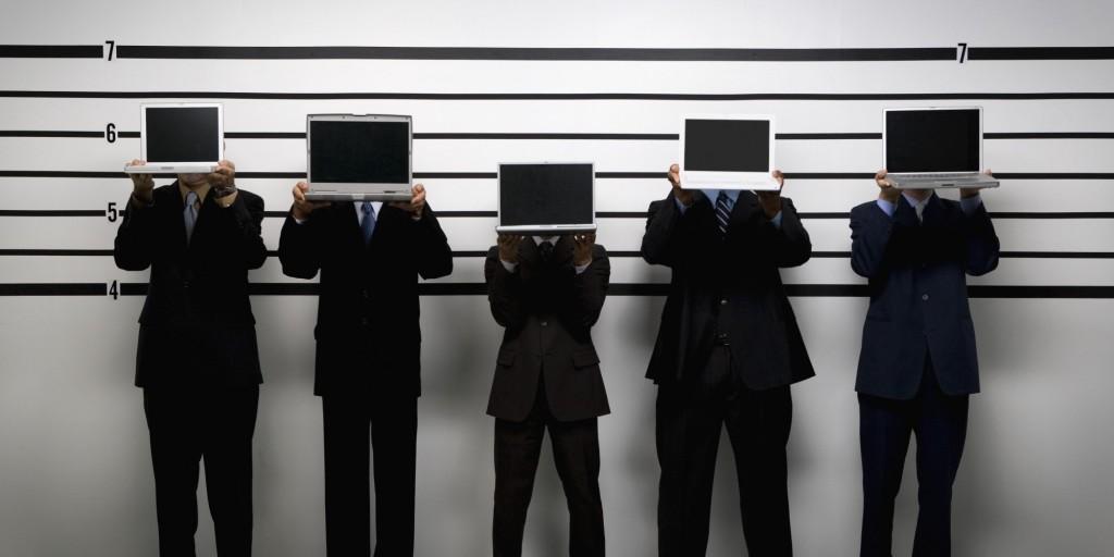 cybercrime italia reato