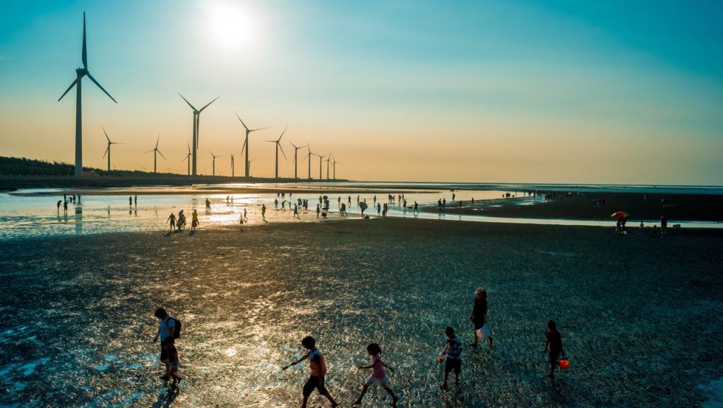 """Nella tavola rotonda di Enel """"Accesso all'energia"""" focus sulle strategie energetiche dell'Unione europea e sui progetti per combattere la povertà di rifornimenti energetici"""