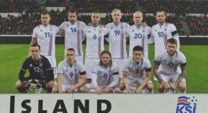 Francia 2016 prima giornata Islanda Italia risultati classifiche