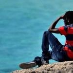 Migration Compact Ue: pochi soldi freschi, tanti dubbi