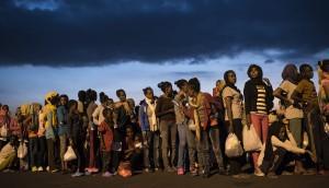 Migration Compact