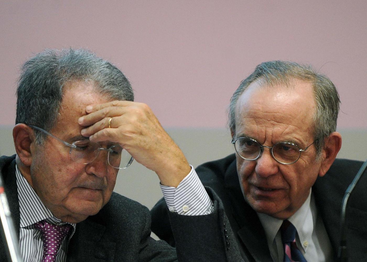 Riunito al MEF il Comitato per la salvaguardia della stabilità finanziaria