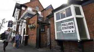 referendum brexit politica governi Ue
