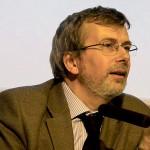 Dehousse è il nuovo presidente dell'Istituto universitario europeo