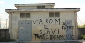 razzismo, rom, italia, consiglio d'europa