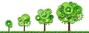 L'1 giugno si è conclusa la Green Week 2016. Fra i temi al centro degli incontri anche quello degli investimenti nel settore dell'economia verde