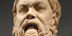 Socrate, democrazia, Brexit