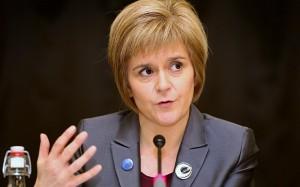 Brexit Scozia Lord, parlamento, ratifica