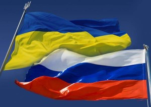 Francia 2016, Europei, Russia, Ucraina