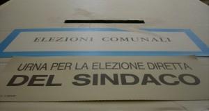 Elezioni comunali, Roma, Raggi, Torino, Fassino, Bologna, Merola, Napoli, De magistris, Appendino, Giachetti, Mastella