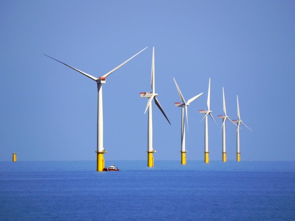Durante la Sustainable energy week di Bruxelles si è parlato anche di energia eolica e delle azioni necessarie per migliorare l'assetto del mercato. Prima di tutto serve più flessibilità