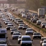 Trasporti, i dati spiegano come renderli meno inquinanti